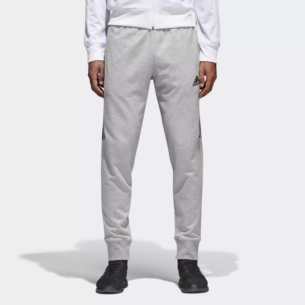 d469589f39e0e adidas Tiro 17 Sweat Pants Skinny Nuevos Originales -   949.00 en ...
