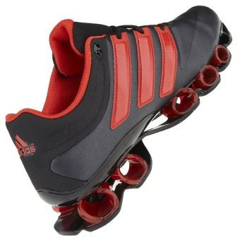 sports shoes 8624d 8d1a4 adidas titan --tecnologia bounce ---lo mas nuevo -casual