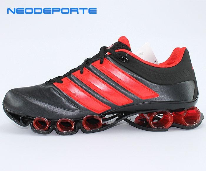 Adidas Titan adidas titan --tecnologia bounce ---lo mas nuevo -casual