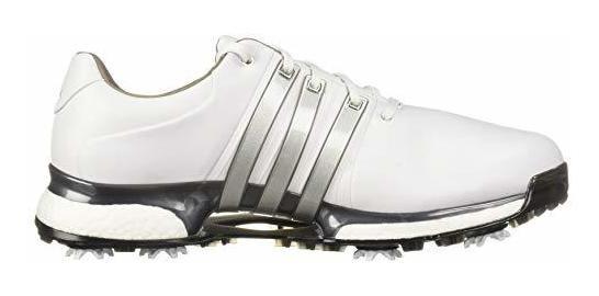 Zapatos Golf Hombre Envio Gratis Comprar Adidas Tour 360