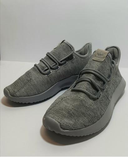 adidas tubular shadow envío express gratis + shopping bag
