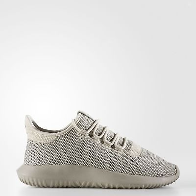 new style a5c52 a07b4 adidas Tubular Shadow Shoes Niños '