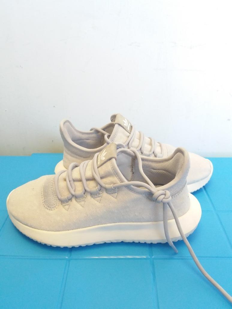 adidas hombre zapatillas tubular