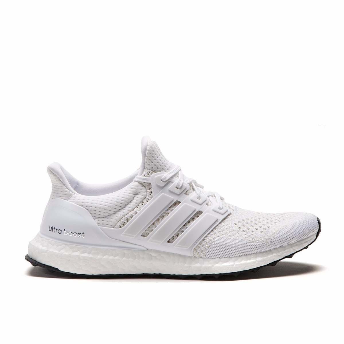 Best Adidas Turbo Boost Triple White Envo Gratis Cargando Zoom 91c96 157d2