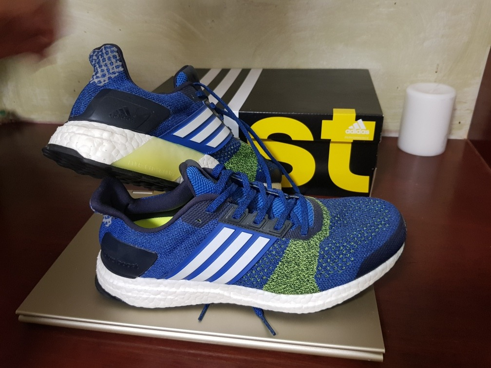 0342ca3cbaf55 adidas ultra boost endless energy 9 usa 27 mx remate origin. Cargando zoom.