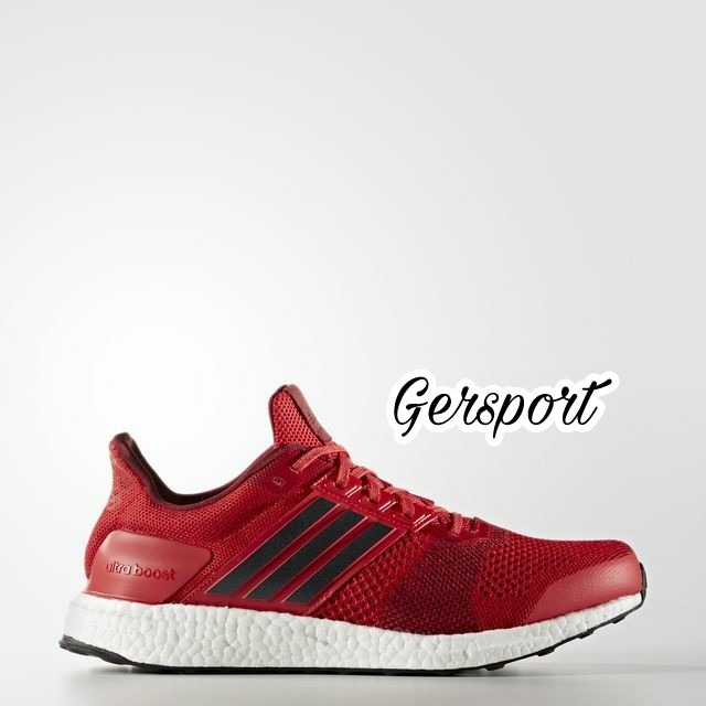 adidas ultra boost st hombre 2017