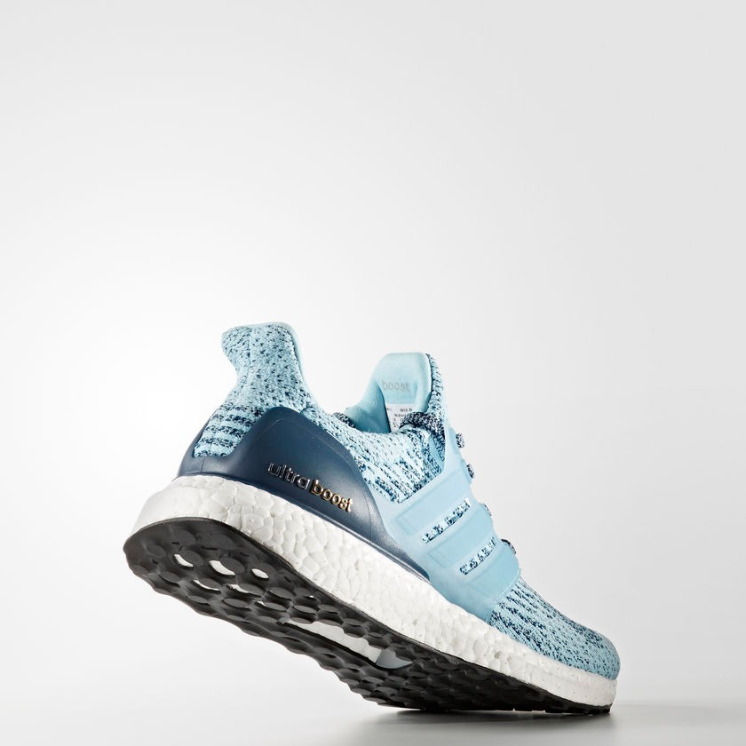 5d464503c03a9 adidas ultra boost tenis mujer running gym oferta. Cargando zoom.