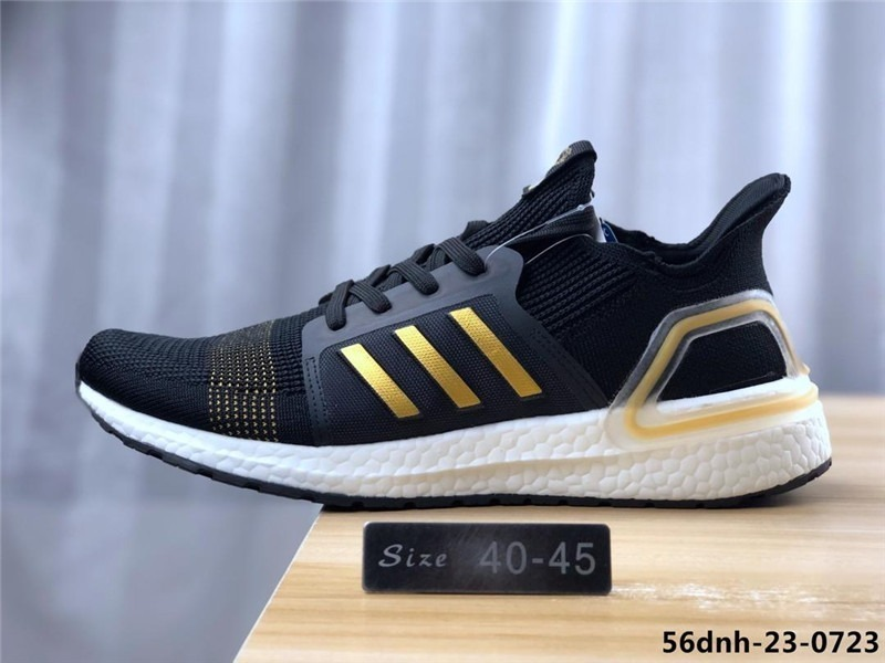 realeza ganancia Propiedad  adidas ultra boost oro y negro where to buy fe5b7 18d0c