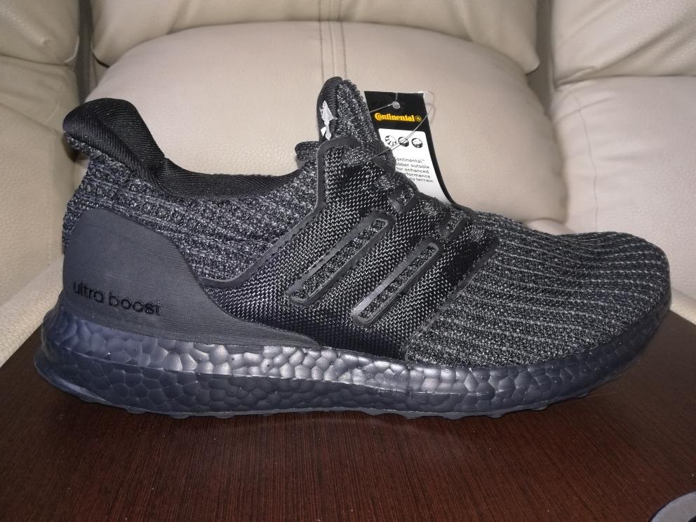 buy popular 677bc 7741d adidas -ultraboost-40-triple-black-entrega-inmediata-D NQ NP 952276-MLM27503945316 062018-F.jpg