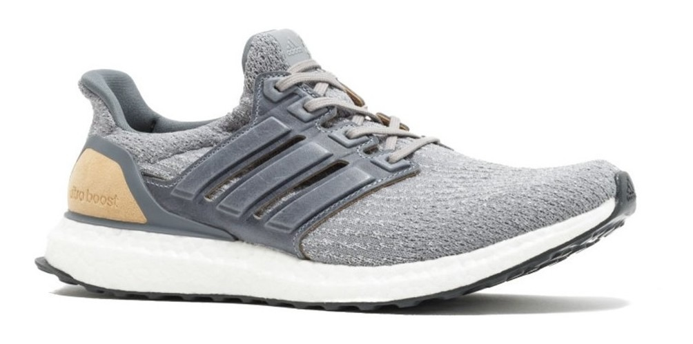 adidas Ultraboost Ltd 3.0 Bb1092 Zapatos Correr