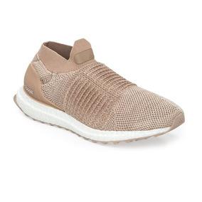5c927931482 Zapatilla Mujer Cordon Adida - Zapatillas de Mujer en Mercado Libre ...