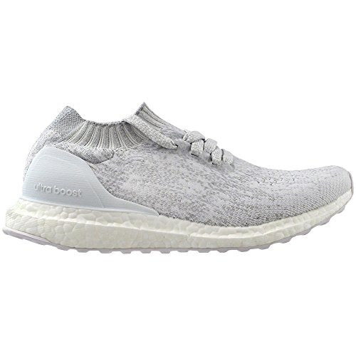 wholesale dealer 9a25a 33cb1 adidas Ultraboost Uncaged Grande Kids' Correr Zapatos Nube B