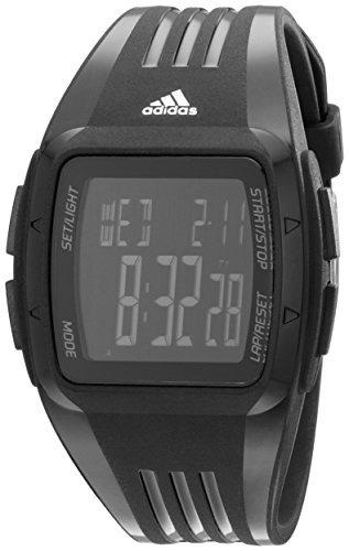 adidas unisex adp6094 digital display reloj envío gratis