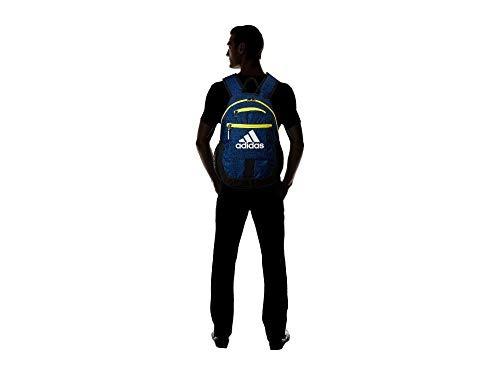 adidas Unisex Creator Backpack (little Kids   Big Kids) Coll ... 69a57470847a3