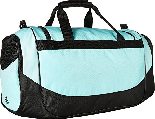 508af43560d3 adidas Unisex Defense Medium Duffel