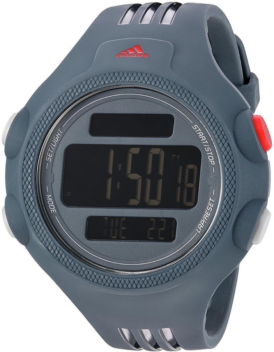 various colors c8505 fb794 adidas unisex reloj. Cargando zoom.