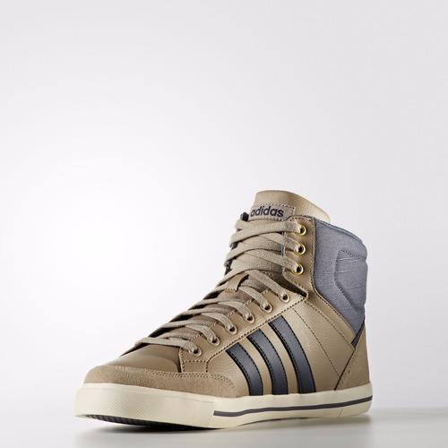 adidas urbana zapatillas