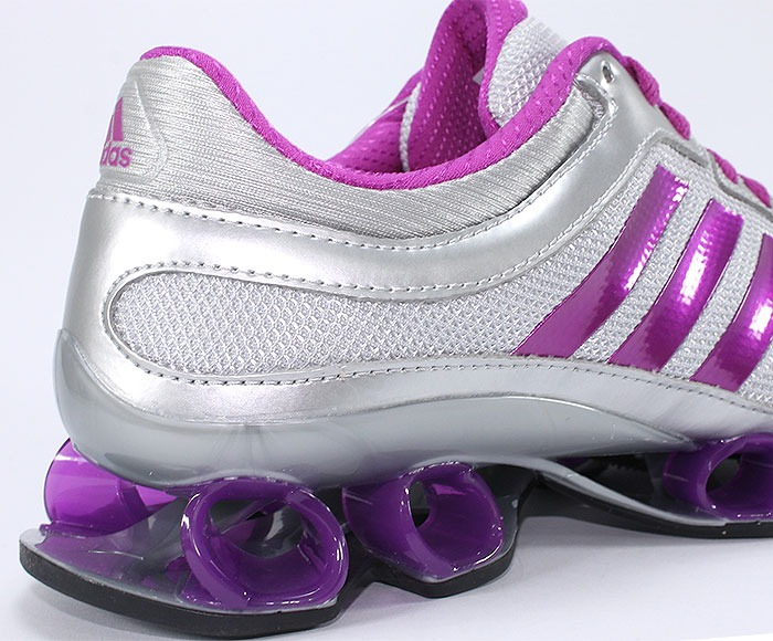 f33c676ecce adidas Venus--tecnologia Bounce----muy Suaves -corredora ...