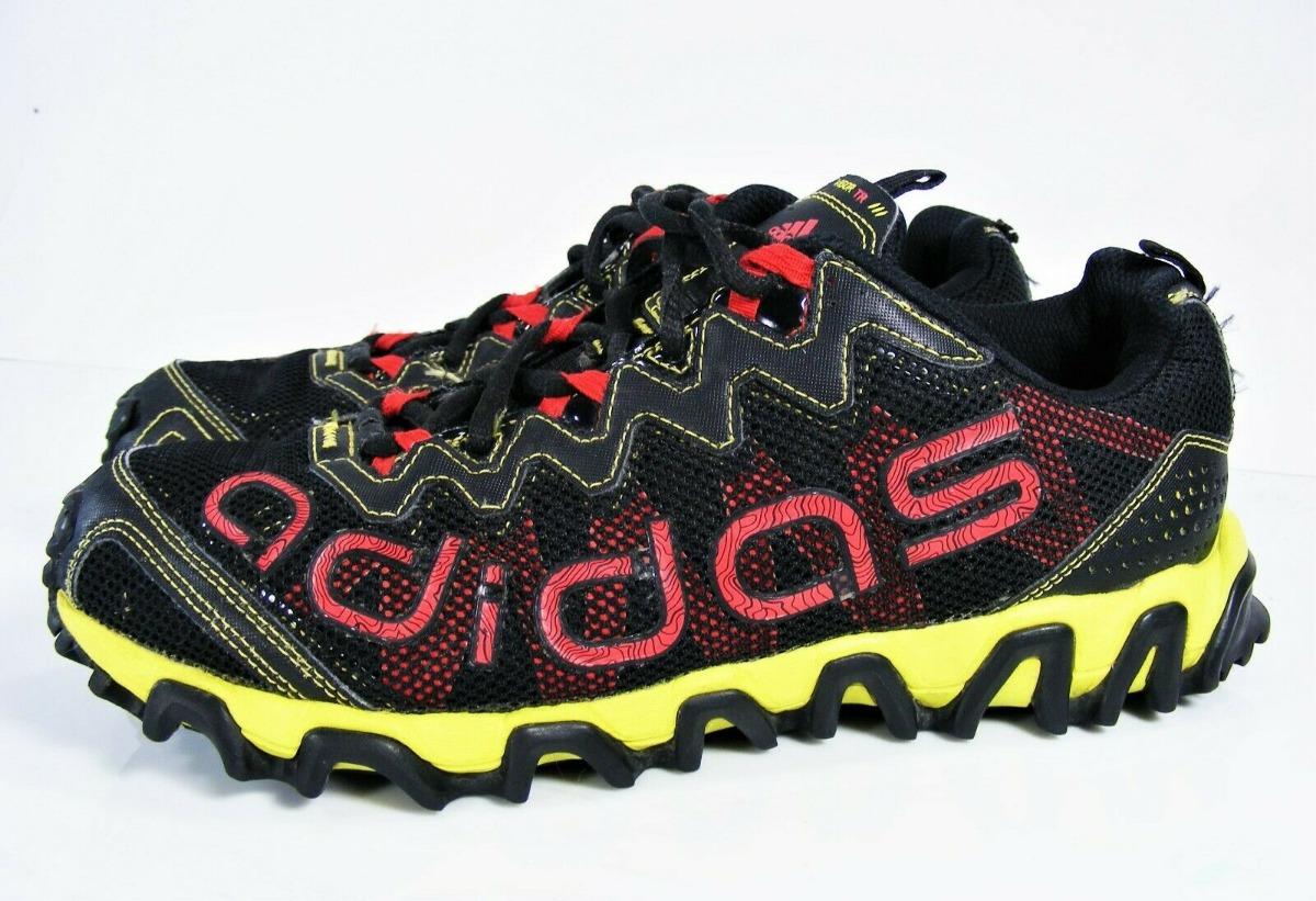 adidas vigor tr 3 Online Shopping for