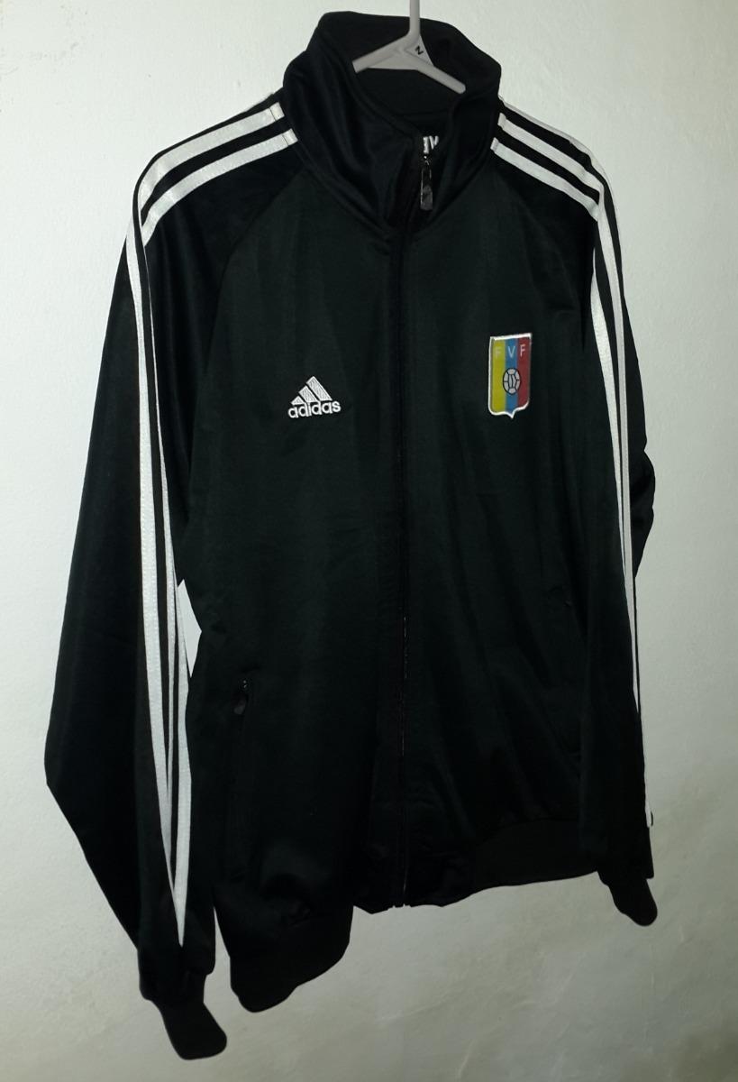 adidas vinotinto fvf chaqueta de venezuela futbol. Cargando zoom. 4bae4a1cf4ce0