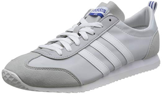 zapatillas adidas hombre va jog