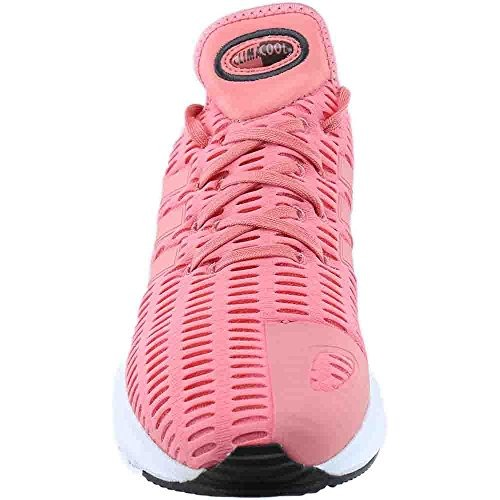finest selection 43da5 45a05 adidas women originals climacool 0217 shoes by9289