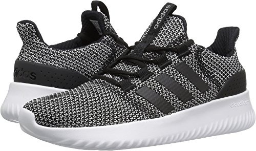 new concept 9737f 47e1a adidas Womens Cloudfoam Ultimate W Running Shoe -  341.523 en Mercado  Libre