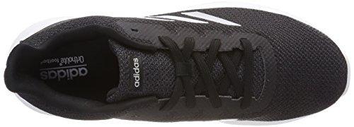 best authentic e822c 2e72c adidas womens cosmic 2 sl w running shoe