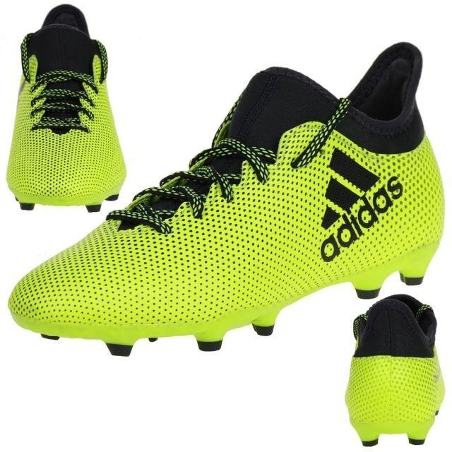 Mlm adidas tacos tachones para soccer nuevos con caja jpg 640x640 Tachones  de soccer 4f10ee5050941