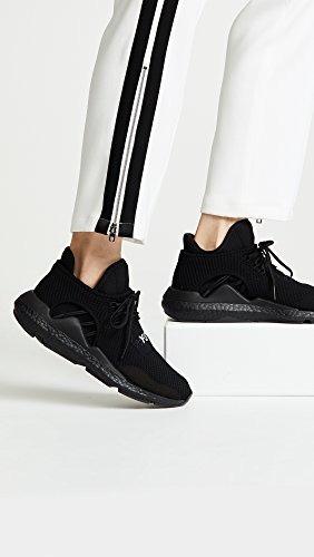 zapatos adidas y3 dama