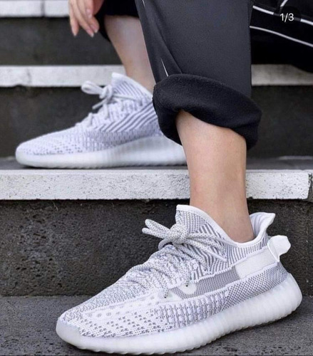 Yeezi Modelos Varios Gratis Originales Adidas Envio 3AR54Lqj