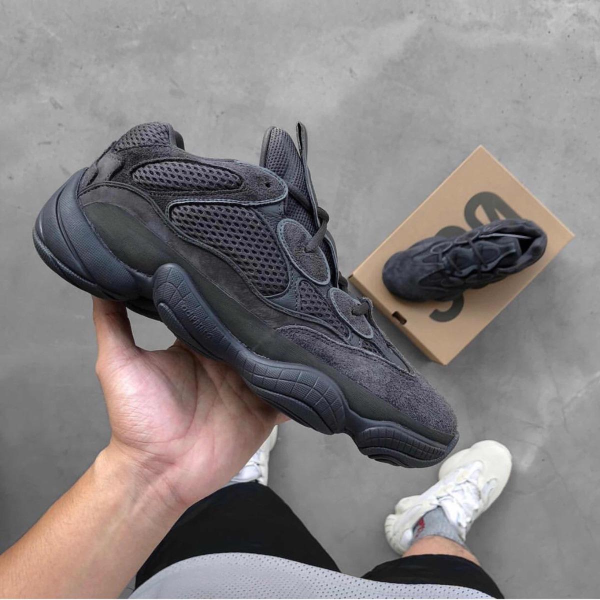 comerciante Frustrante escucho música  yeezy 500 mercado libre - Tienda Online de Zapatos, Ropa y Complementos de  marca