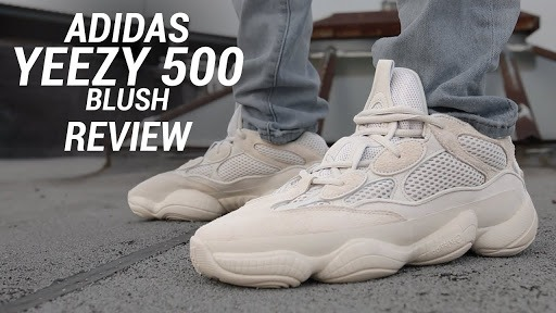 3dcf4792191 adidas Yeezy 500 Blush Nba Off White Supreme Balenciaga -   2