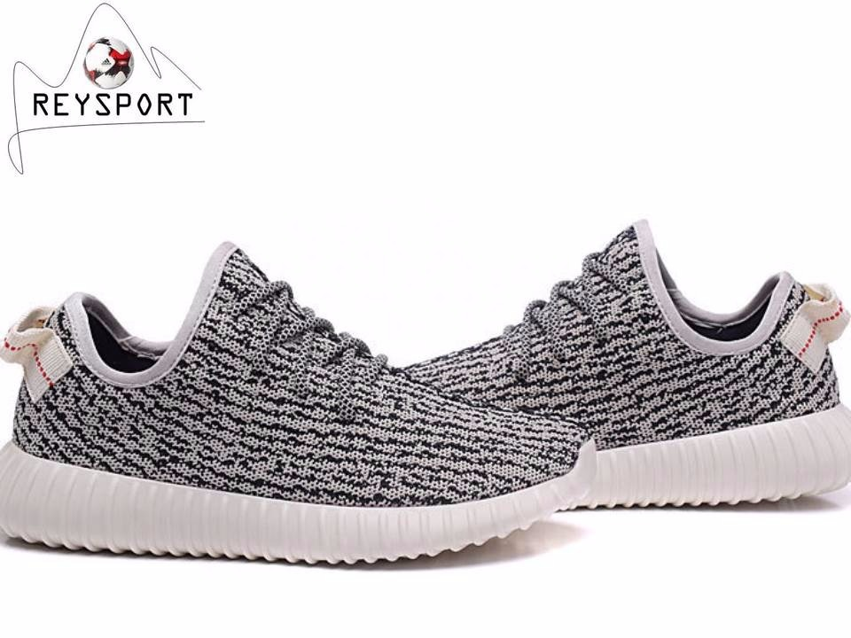 adidas yeezy boost hombre