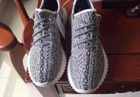 Adidas 350 Boost Recibo Y Foot Caja Enviogratis Yeezy Locker qVzGSUMp