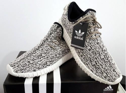 adidas yeezy boost 350 original caixa frete barato promoção