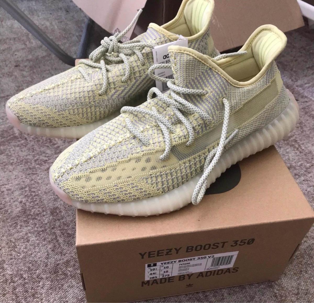 adidas Yeezy Boost 350 V2 Antlia Non Reflective   Kixify