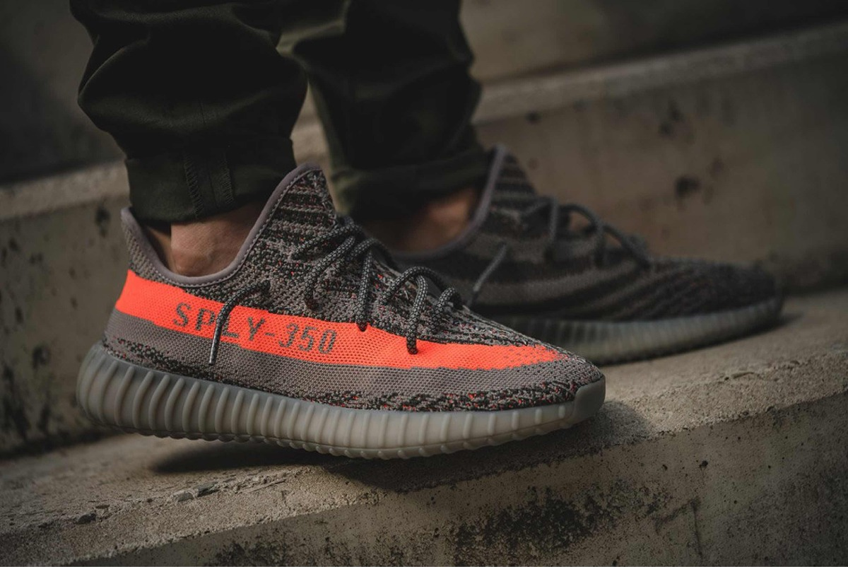 368752a25c0 ... switzerland adidas yeezy boost 350 v2 beluga. cargando zoom. 59d94  a4873 closeout tenis ...