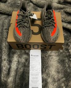 350 Beluga Yeezy Boost V2 Adidas sBrCohxtQd