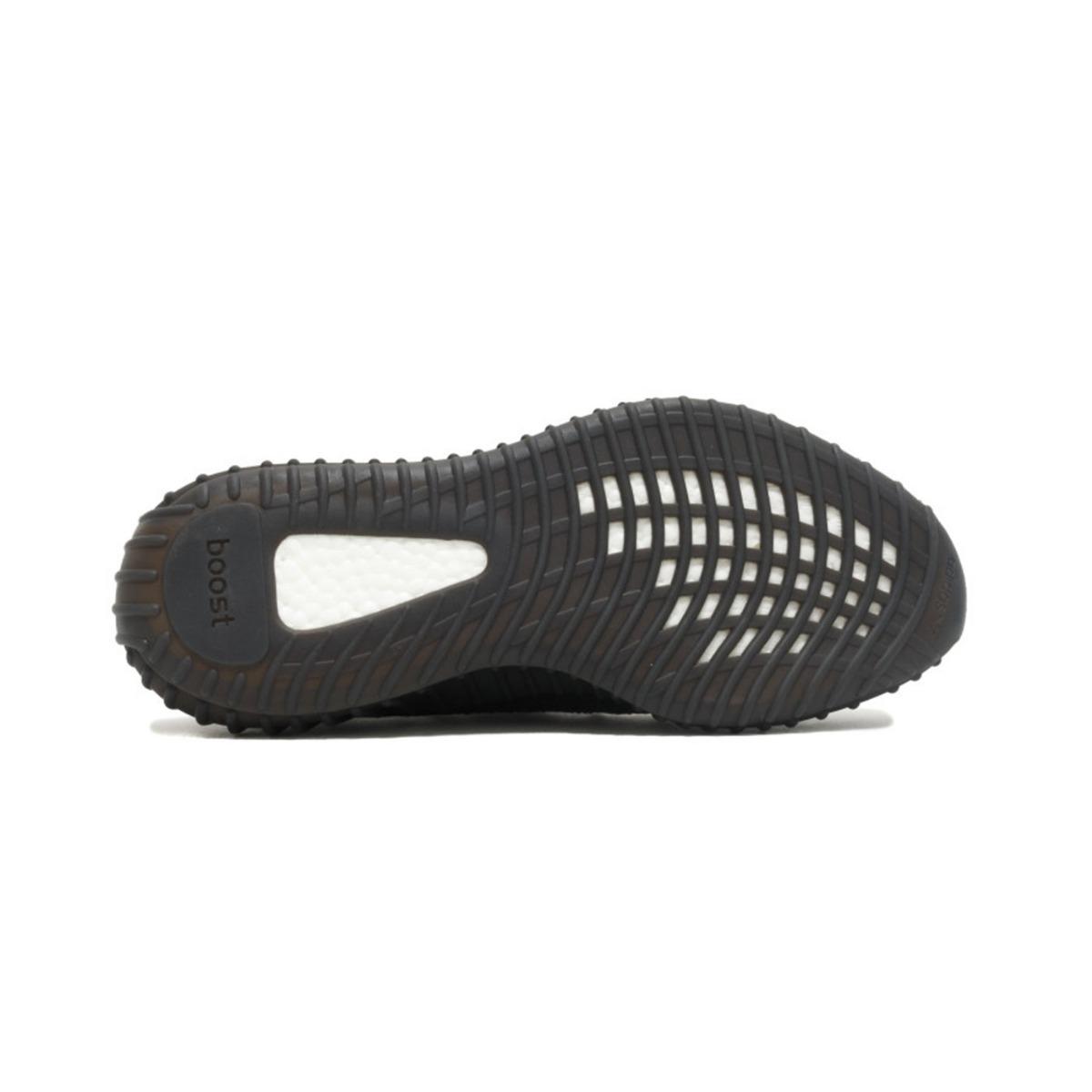 purchase cheap 40a23 716e6 adidas yeezy boost 350 v2 black orange dama. Cargando zoom.