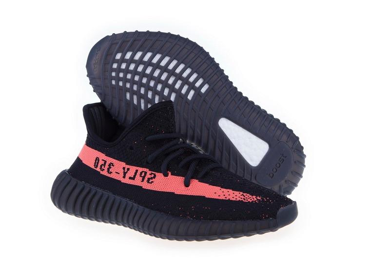 hot sale online c1157 d4047 adidas yeezy 300