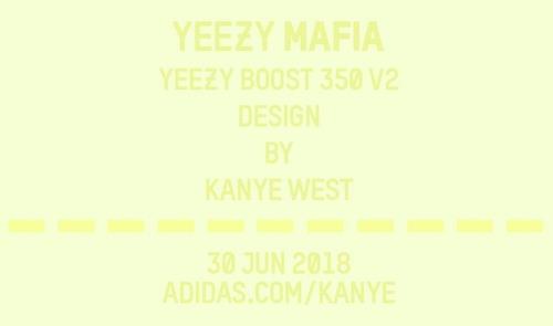 adidas yeezy boost 350 v2  butter  originales