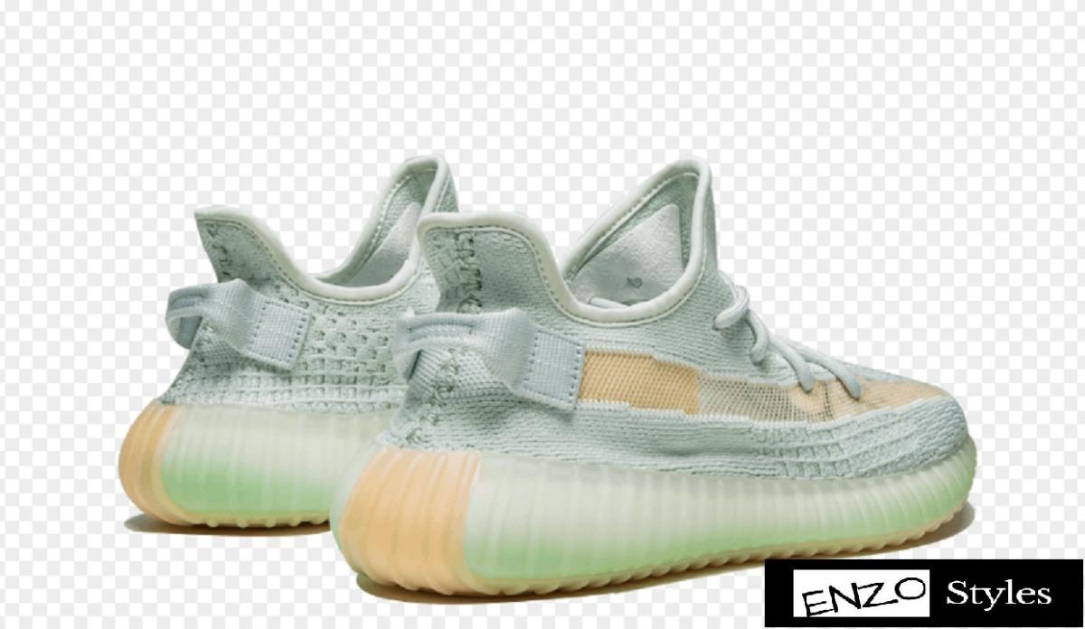 herren yeezy adidas