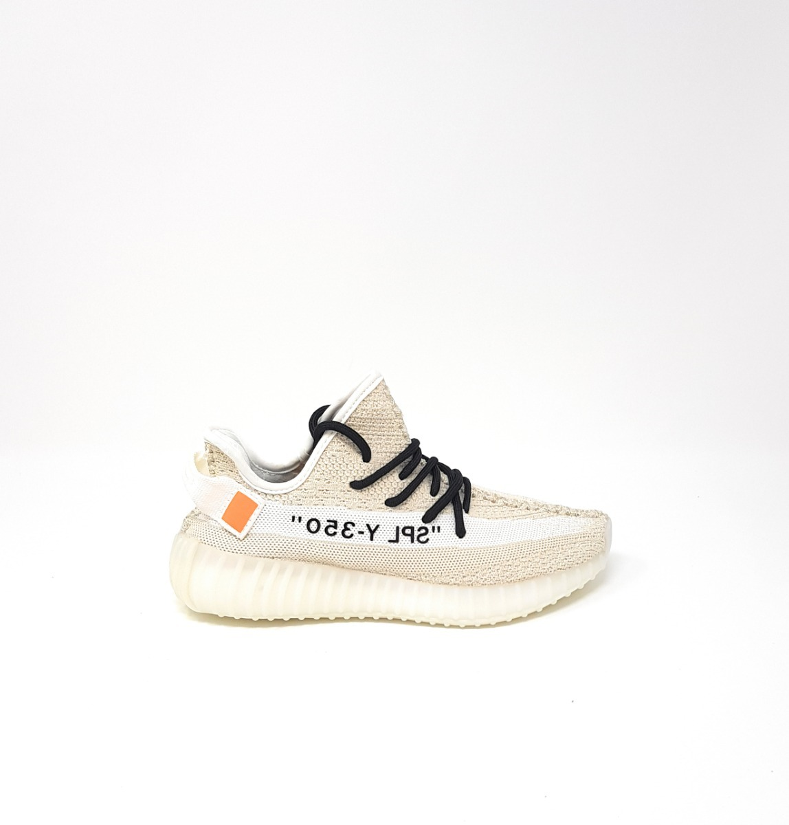 hot sale online 783e3 f6009 adidas yeezy boost 350 v2 off white hombre. Cargando zoom.