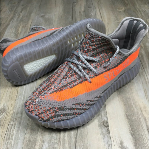 adidas yeezy boost 350 v2 sply pronta entrega frete grátis