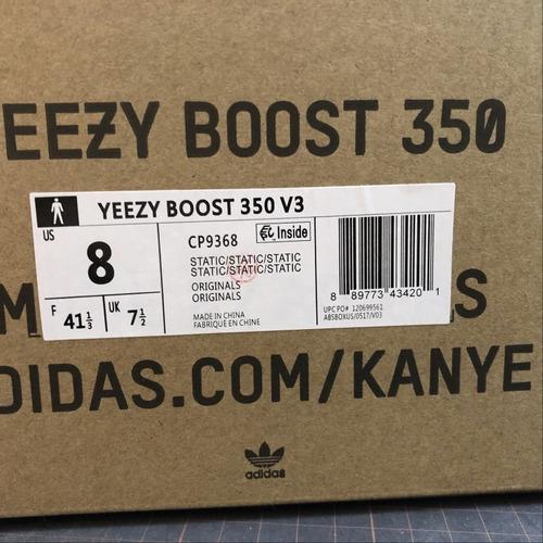 adidas yeezy boost 350v3