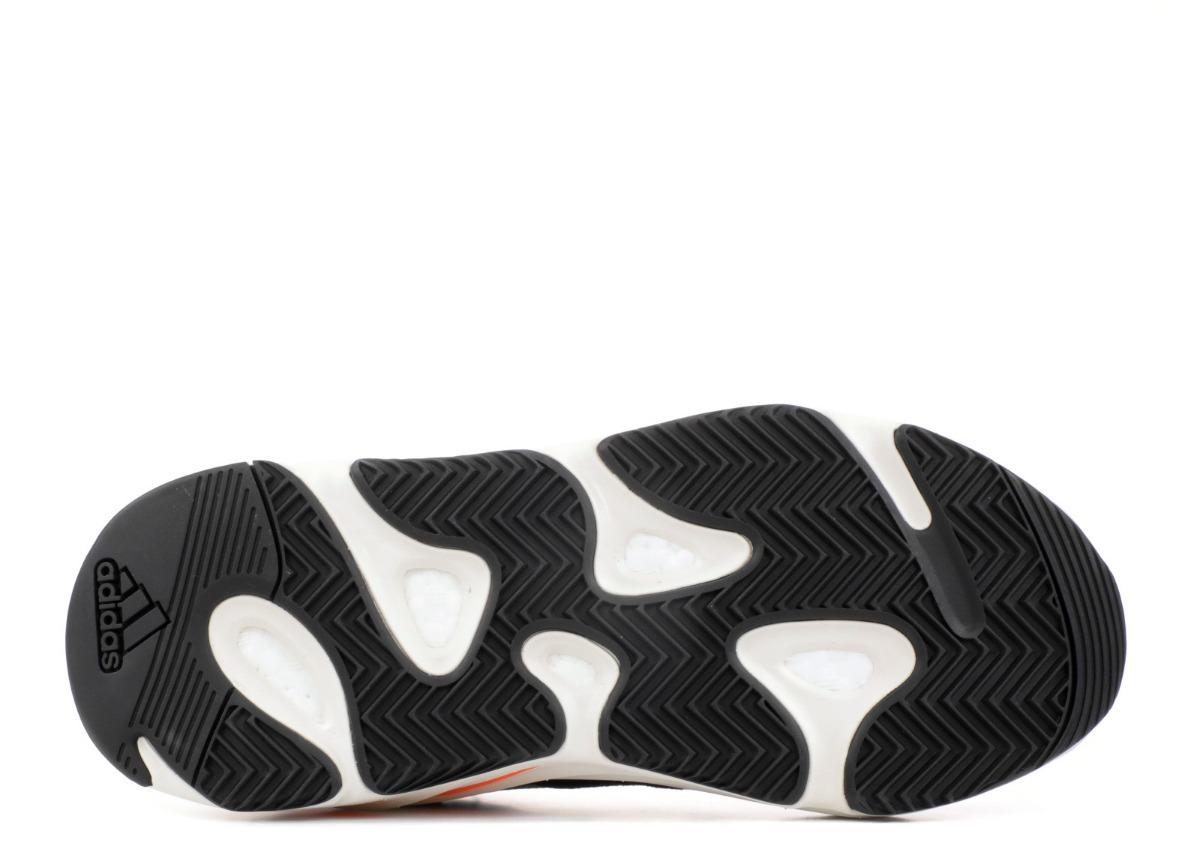 f5c87153b10 adidas Yeezy Boost 700 Compre Hoje Recaba Amanha Confiavel - R  499 ...