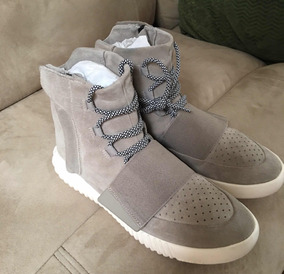 wholesale dealer 543fb 791bc adidas Yeezy Boost 750 Og