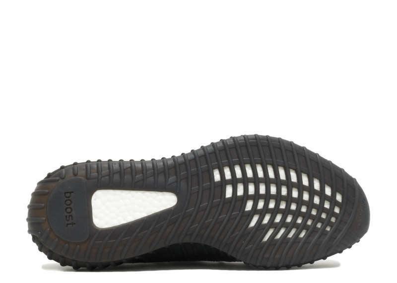1121d963f99c9 adidas yeezy boost sply 350 v2 - black friday original. Carregando zoom.