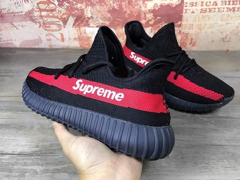 adidas supreme yeezy